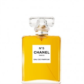 Chanel, Chanel No. 5