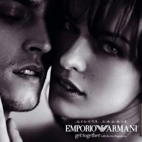 Emporio Armani, She
