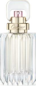 Cartier Carat