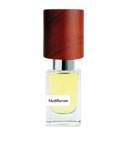 Nasomatto Nudiflorum Extrait de Parfum