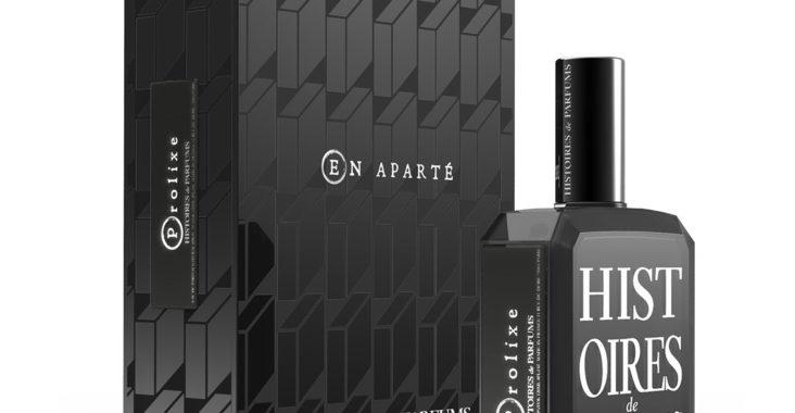 Histoires de Parfums Prolixe EdP